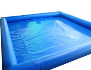 充气水池/沙池 高0.55m
